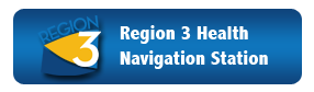 Region 3 Health Navigation Portal